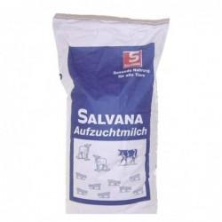 Salvana bárány tejpótló tápszer 1kg