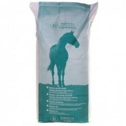Bábolnai ló táp HP - 25kg