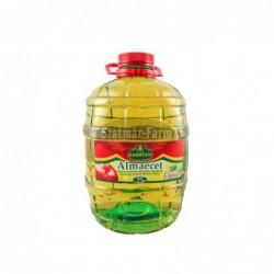 Almaecet - 1 liter