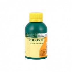 Jolovit - 100 ml